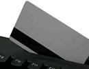Magnetkarten Tastaturen