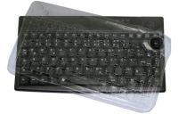 Tastaturschutzfolie für AK-440-T